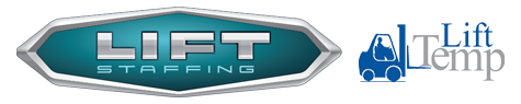 Lift Temp Logo